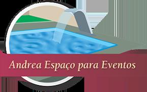 Andrea Espaço para Eventos Logo